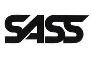 SASS - Logo