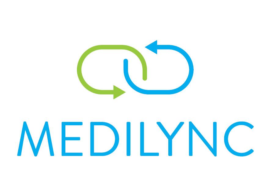 Logo - Medilync