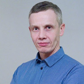 Gudmundur J. Halldorsson